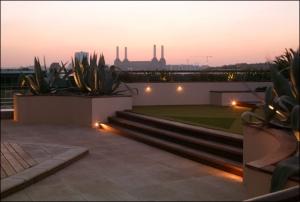 amir1 300x202 - Garden Lighting Gallery