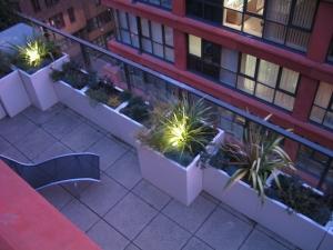 keeper 5 300x225 - Garden Lighting Gallery