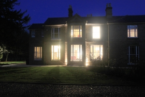 IMG 9385b 300x200 - Garden Lighting Gallery