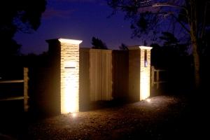 IMG 9391b 300x200 - Garden Lighting Gallery