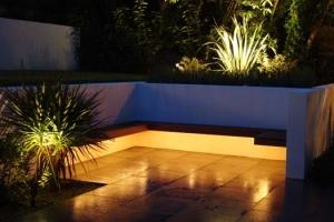 London20Landscaping20Arkley3 300x200 - Garden Lighting Gallery