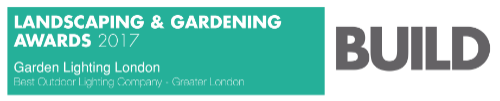 LAG17015 Winners Logo 1 - Garden Lighting London